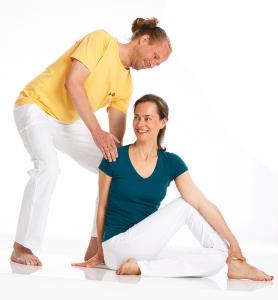 Yogalehrer*Innen Ausbildungsgruppe 2021/2022 @ Yoga Vidya Göttingen | Göttingen | Niedersachsen | Deutschland