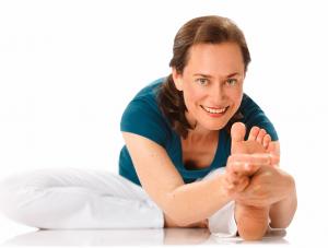 offene Mittelstufe mit wechselnden Themenschwerpunkten @ Yoga Vidya Göttingen