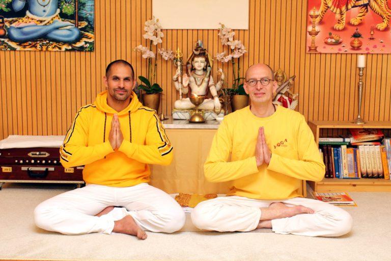 Lakshmana&Shankra