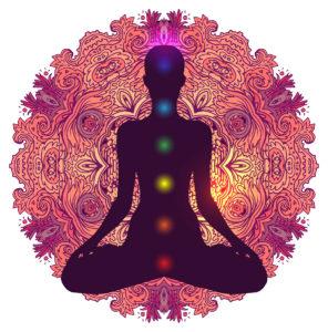 Kundalini Tantra – Jahrestraining @ Yoga Vidya Göttingen